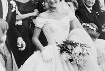 Nunti faimoase / Despre care se mai vorbeste pana in ziua de azi