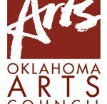 [Oklahoma] ARTS ORGS / by Oklahomans For The Arts