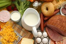Los alimentos procesados no te dejan adelgazar