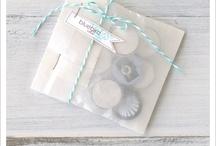 packaging♡