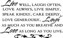 Cute Sayings / by Ashley Fleming