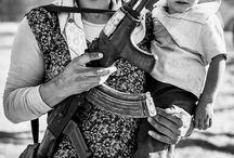 Kurds and Kurdistan