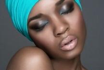 Make up / by Mattia Finotto