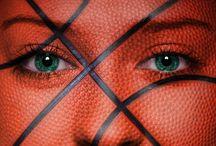 WNBA Basketball / Women National Basketball Association