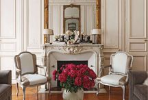 french decorating
