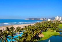Acapulco / ¡Nuestro querido Acapulquito! =)