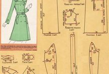 70-s sewing patterns