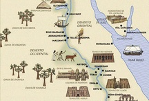 Historical Maps