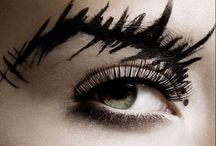 got my eye on you / by Lauren Moraca