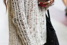 fall-winter outfits / by lovell smajstrla