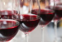 Red Wine / Useful information about red wine