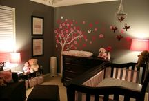 Home # Nursery