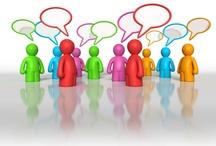 Gelişimnet / Web Tasarım Eticaret Paketleri ve Sosyal Medya Yönetimi