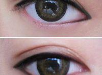Eyeliner