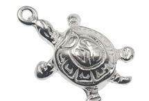 Good Luck Charms for Charm Bracelets / Do you know what the secret to success is It s buying a good luck charm from Fraser Ross! Browse dozens of good luck charms and watch as your luck takes a turn for the better There s no limit to what you can do! https://www.chain-me-up.com.au/