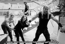 Οι εκδικητές- Marvel