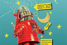 Poster_mechanical