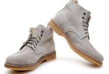 Body / Footwear