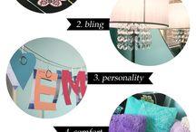 Tween Girls / Fun things for Tween Girls