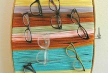 silmälasikehikko