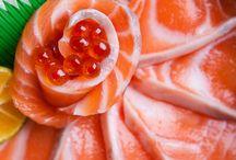 Meal_sashimi