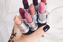 Lipstick / Lipstick