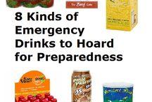 I.C.E.  / In Case of Emergencies