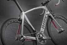 bike / by ken verhaegen