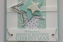 Cardmaking-christmas