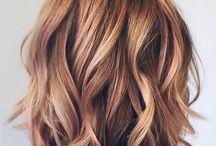 Ideas para cortarme el pelo