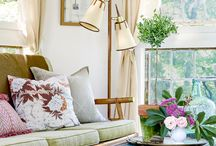 Home Ideas and Decorations