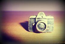 I love photographing. -Ph: VM / Frasi celebri,aforismi,citazioni,pensieri sul mondo della fotografia. ♥  Ph: Volpe Mary :)