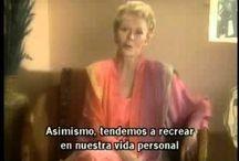 Videos of Louise Hay