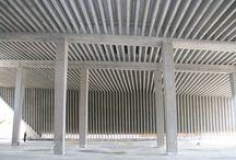 Concrete / by Niklas Nordström