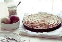 Apple pie etc