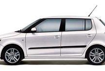 Gouss car / Agence de location de voitures et qui vous offre ses services dans plusieurs villes du Maroc : Agadir, Marrakech, Ouarzazate, Tiznit, Casablanca et Essaouira