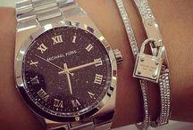 relojs