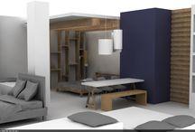 My WoRk // join progress_concept design studio
