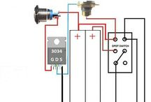 c5c41672675151bce8a4527ccfba3bf0 motley mods (motleymods) on pinterest motley mods wiring diagram at gsmx.co