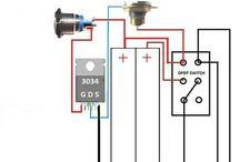 c5c41672675151bce8a4527ccfba3bf0 motley mods (motleymods) on pinterest motley mods wiring diagram at gsmportal.co