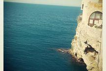 #mare #sea