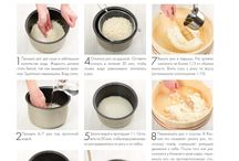 Роллы рецепты