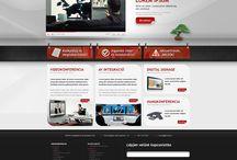UI / UI(X) design & inspirations