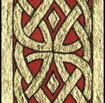 Art ~ Celtic