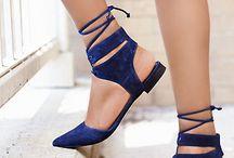 shoes&colors