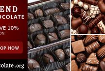 Chocolate-org