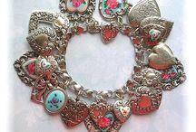 all my heart jewelry