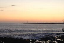 Lanzarote 2014 / Unelmamaisemia