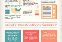 Nutrition | Nutrição