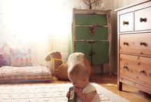 Floors / by Vanessa Krolczyk